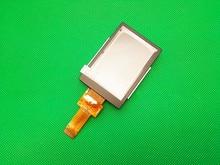 Original New 2.6″ inch TFT LCD screen for GARMIN Astro 220 320 Handheld GPS LCD display screen panel Repair replacement
