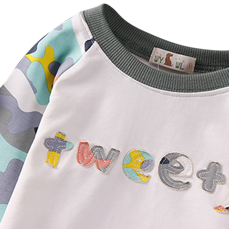 2017-Boys-Pullovers-Camouflage-Sweaters-Children-Clothes-High-Quality-Autumnwinter-Warm-Cartoon-Kids-Outerwear-Tops-3