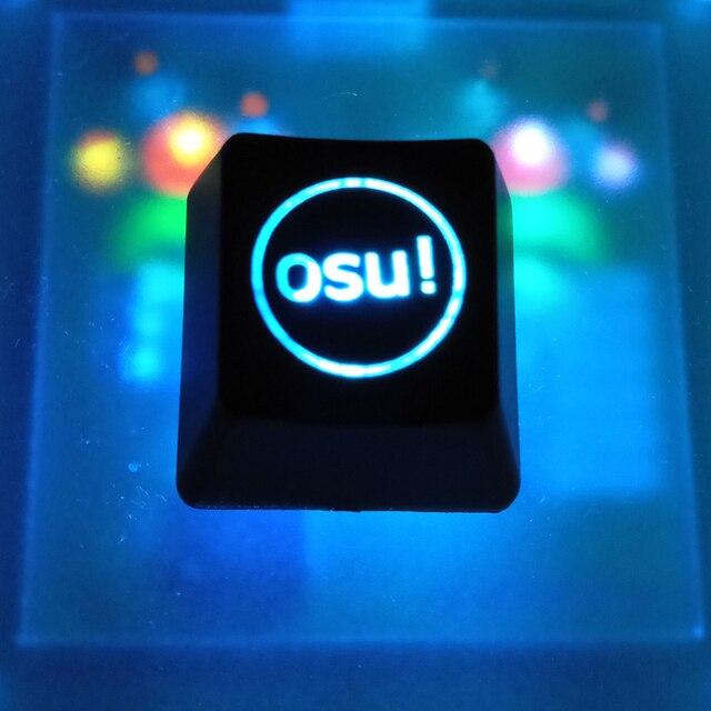 Osu Low Fps