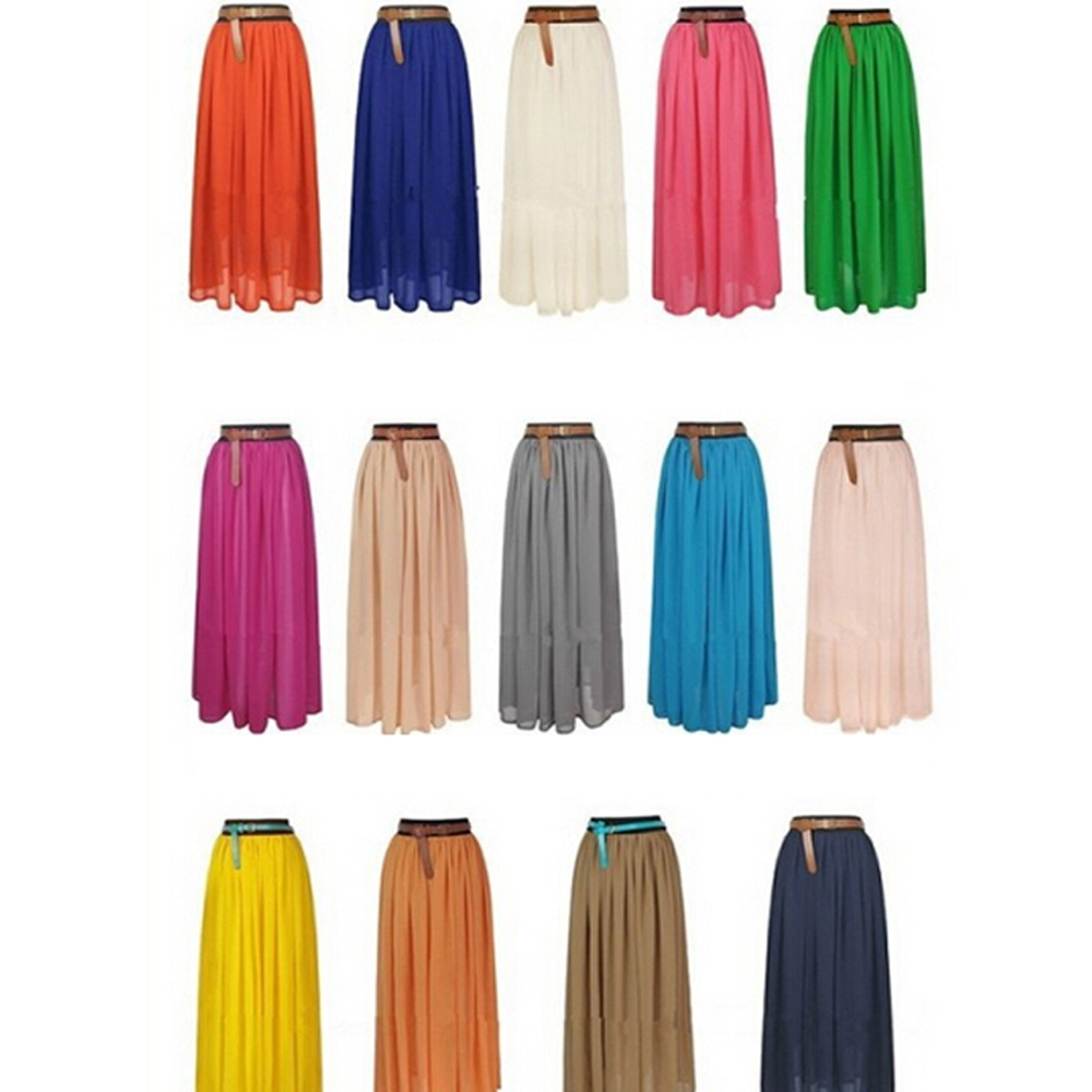 Compare Prices on Gypsy Long Skirts- Online Shopping/Buy Low Price ...