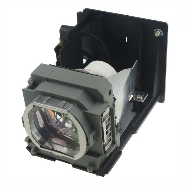VLT-HC5000LP Replacement Projector Lamp with Housing Fit for Mitsubishi HC5500, HC5000, HC4900, HC6000 Projectors