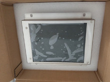MDT947B 2B A61L 0001 0093 compatible LCD display 9 inch for CNC machine replace CRT monitor