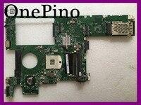 11S11021376 DAKL3AMB8G1 Moederbord Voor Lenovo Y560 Laptop Moederbord HM55 DDR3 1 Gb Testede