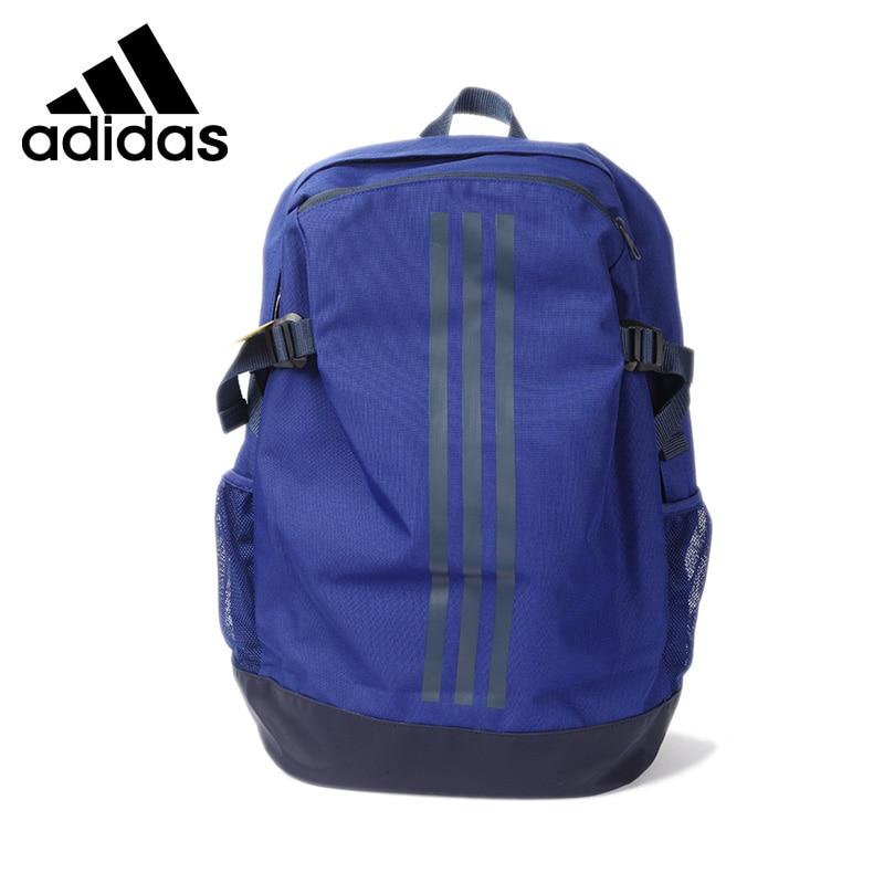 Original New Arrival 2017 Adidas Performance BP POWER IV L Unisex Backpacks Sports Bags цены онлайн