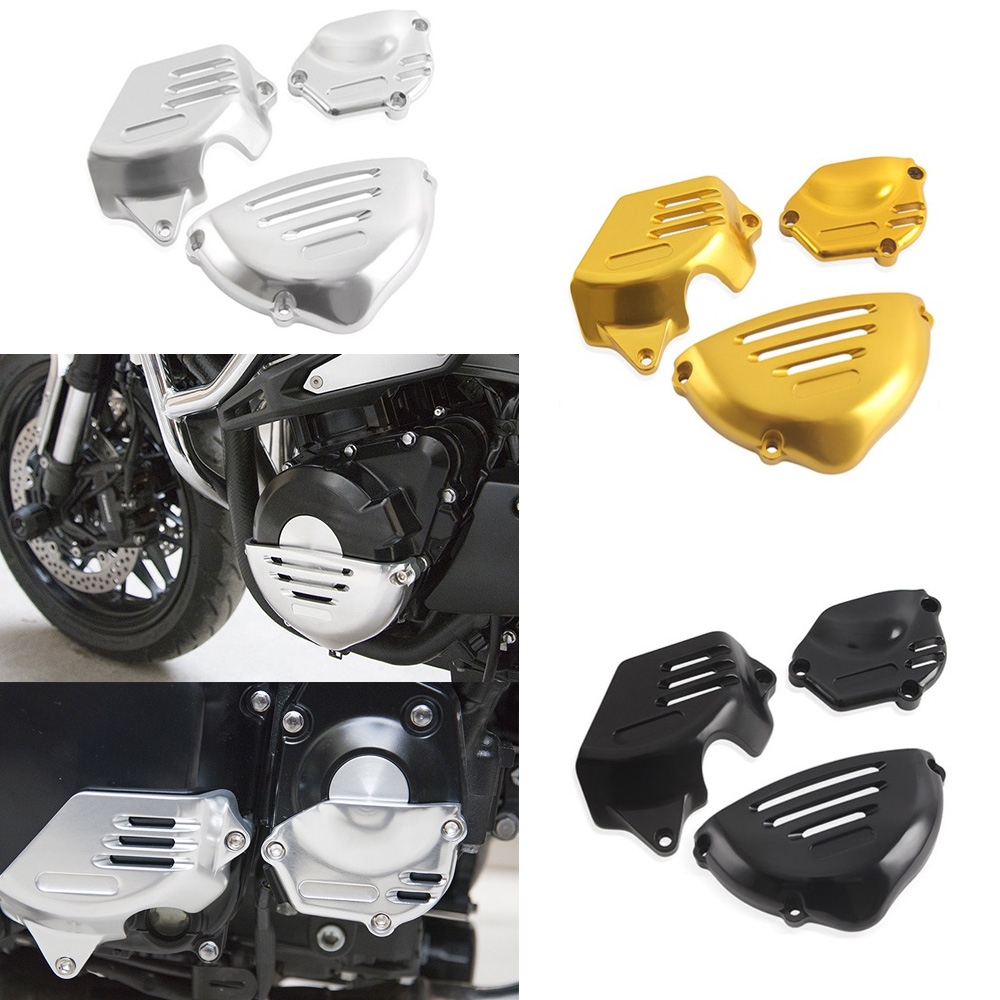 Z900 RS Z-900-RS Motorcycle Aluminum Engine Frame Slider Stator Guard Cover Protector for 2018-2019 Kawasaki Z900RS 18-19Z900 RS Z-900-RS Motorcycle Aluminum Engine Frame Slider Stator Guard Cover Protector for 2018-2019 Kawasaki Z900RS 18-19