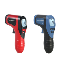 Escala de medição do não-contato do tacômetro de TL-900 digitas do laser do  tacômetro  medidor de velocidade do motor de 2.5-999. 2fa89cd8ab