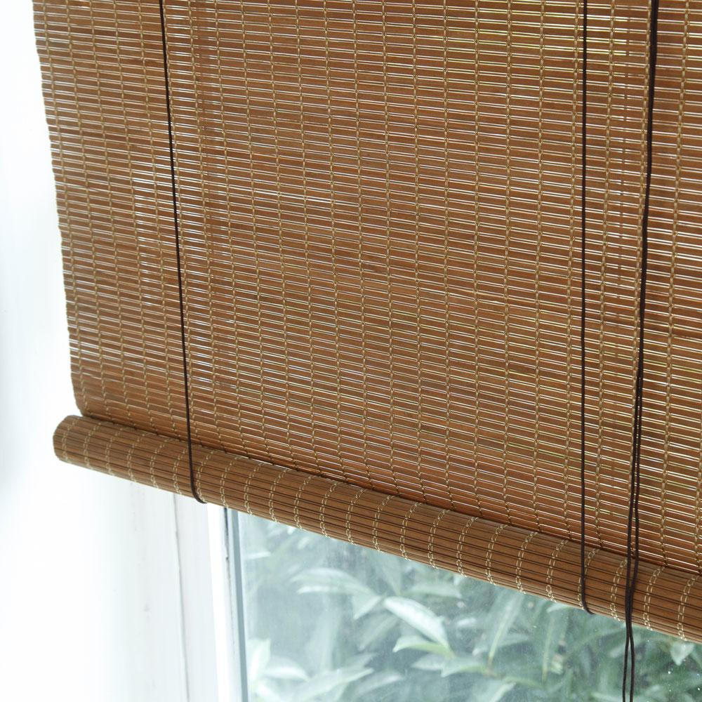 Cheap high end custom bamboo bamboo curtain shutter curtain custom ... for Bamboo Curtains For Balcony  257ylc