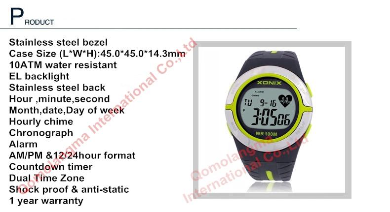 High Quality watch d