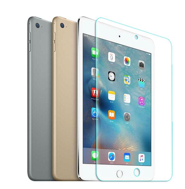 Узнайте какие решения проблем с iPad предлагают специалисты службы поддержки Apple