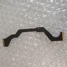 送料無料1pcフレックスケーブル液晶画面ケーブルT36 aitelong SAT 17S GT 17S komshine GX35融着接続機
