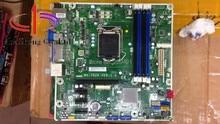 For HP 698749-001 717068-501 Desktop Motherboard MS-7826 Motherboards Fully Tested