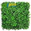 ULAND Artificial Grass Fence Decorative Garden 3 SQM UV Proof Plants Plastic Boxwood Hedges Mats Garden