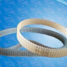 1 шт. T2.5 синхронизации пояса по периметру 500 мм Ширина 6 мм/8 мм/10 мм зубьями 200 t2.5x500 резиновый ремень ГРМ