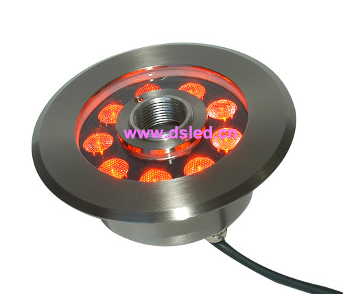 led high power
