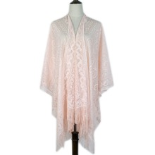 цены summer women poncho shawl cape wraps lace ponchos and capes hollow fashion outwear amice cappa tippet beach scarves luxury brand