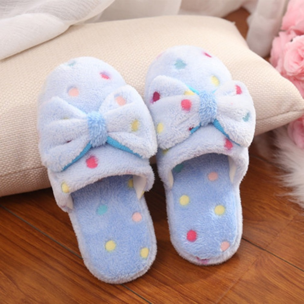 Fashion Home Slippers Comfortable Cotton Fabric Slippers Anti-slip Sole Cute Lovely Indoor Floor Slippers For Women summer children shoes girls boys slippers cute cartoon comfortable fashion kids slippers anti slip girls slippers beach shoes