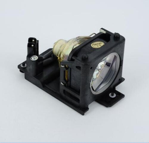 Replacement lamp w/housing 78-6969-9812-5 For 3M S15 / 3M S15i / 3M X15 / 3M X15i Projectors high quality compatible bulb 78 6969 9812 5 with housing for 3m s15 s15i x15 x15i etc