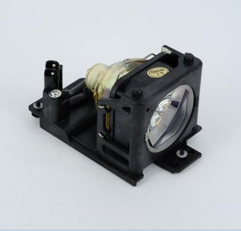 Replacement lamp w/housing 78-6969-9812-5 For 3M S15 / 3M S15i / 3M X15 / 3M X15i Projectors