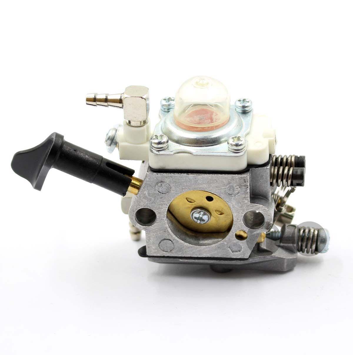 Carburateur Walbro WT-997 WT 664 WT-668 HPI Baja 5B FG ZENOAH CY RCMK Losi Rovan