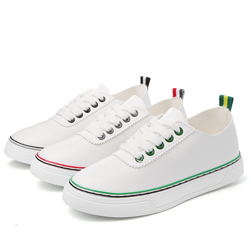 Online Get Cheap Nice White Shoes -Aliexpress.com | Alibaba Group