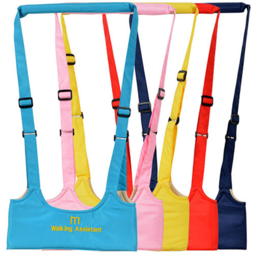 Cute Baby Toddler Walk Toddler Safety Rein Train Harness Assistant Walk Learning Walking Baby Safe Strap Infant Carry BeltCute Baby Toddler Walk Toddler Safety Rein Train Harness Assistant Walk Learning Walking Baby Safe Strap Infant Carry Belt