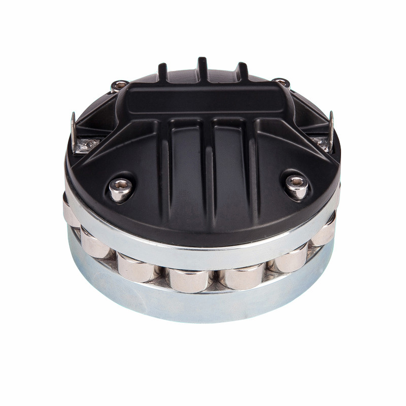 Finlemho NH200 Speakers Neodymium 44mm Voice Coil For DIY DJ Speaker System Home Theater PA Stage Equipment Professional Audio
