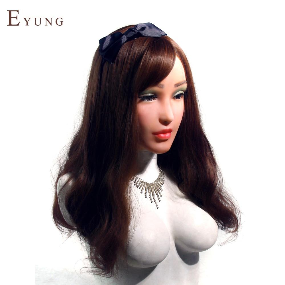 Lilangeni cosplay queen angel