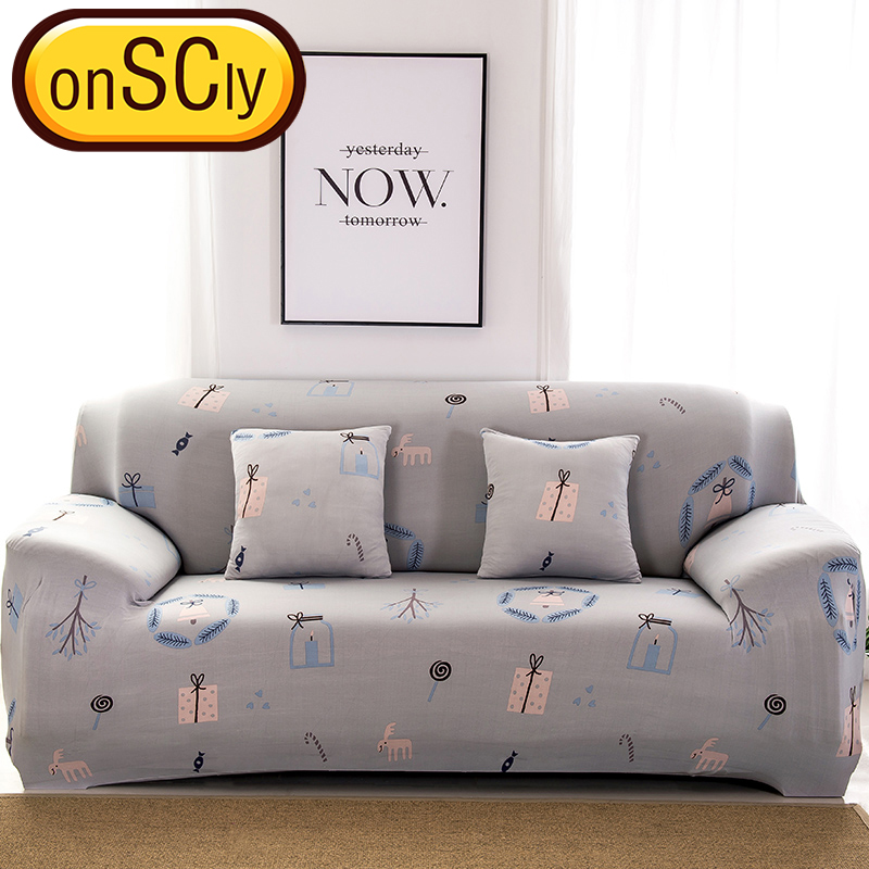 Fantastic Mini Star Protector Sofa Cover Sofa Slipcover Furniture Evergreenethics Interior Chair Design Evergreenethicsorg