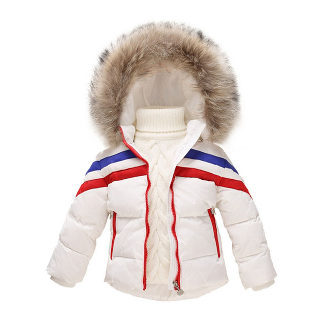 5ec497b2fc Giacca-invernale-Per-Ragazzi-Ragazze-bambino-Vestiti-Parka-Bambini -Cappotti-Caldi-Spessi-Piumini-Ragazze-Snowsuits-Marchio.jpg 640x640.jpg