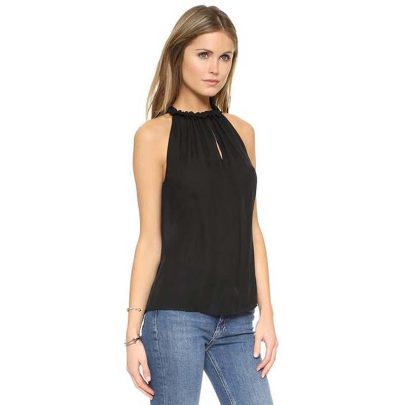 Find great deals on eBay for girls tops. Shop with confidence.