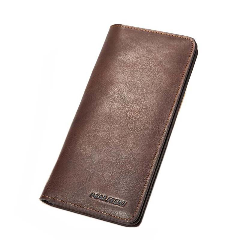 Guarantee 100% Genuine Leather Short Design Men Wallet Antique Brown Cowhide 50pcs Custom Logo sb diy diamond painting 050