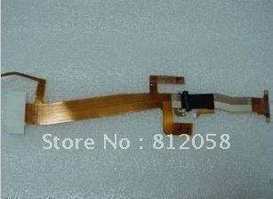WZSM laptop LCD flex cable for IBM ThinkPad X60 X60s wzsm laptop lcd flex video cable for dell inspiron 15r n5010 m5010 series