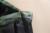 Falda de La Nueva Manera de las mujeres 2016 Del Otoño Del Verano de La Vendimia de Pintura Al Óleo imprimir Balón vestido Plisado Cintura Alta Midi Saia Falda Tutú falda