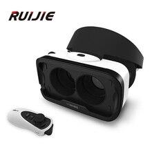 B aofeng Mojing 4 IV iiii IOSความจริงเสมือนมาร์ทโฟน3D VRแว่นตาGafasความจริงเสมือนแว่นตา3DวิดีโอB Aofengพายุ