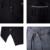 Chaleco clásico Vestido de Boda de Los Hombres de Moda Slim Fit Plaid Chalecos hombres de la Capa de La Cintura Para Los Hombres Ocio Hombres Chaqueta Equipada Chaleco MJ17