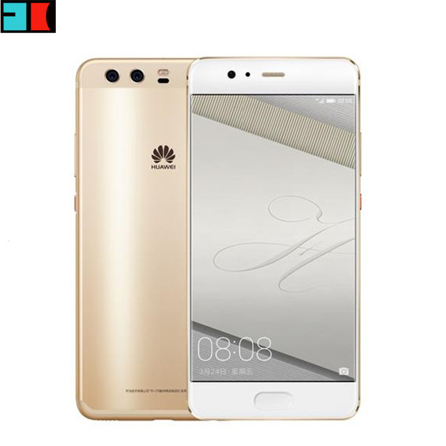 Huawei P10 Plus 6GB 128GB Specifications, Price, Features, Review