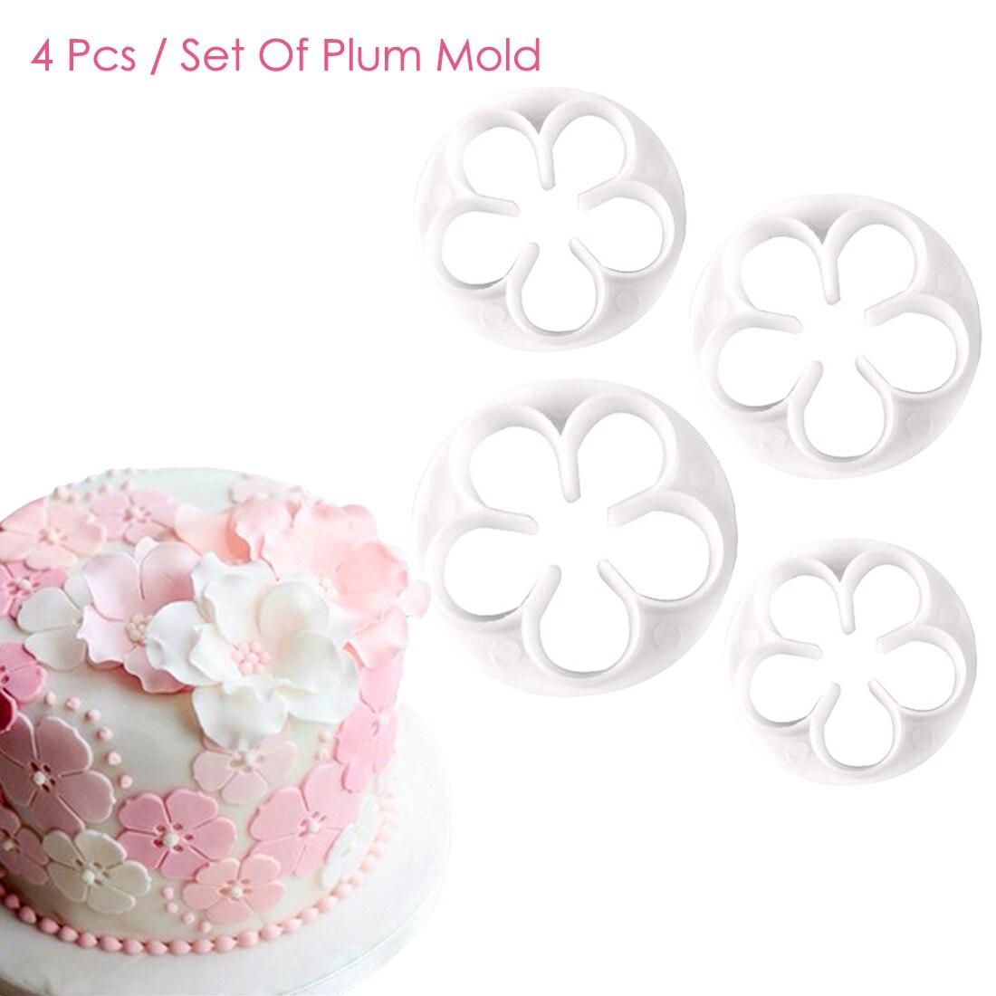 Genuine CULPITT PLUNGER CUTTERS /& EMBOSSER Sets Flower Xmas Sugarcraft Cake
