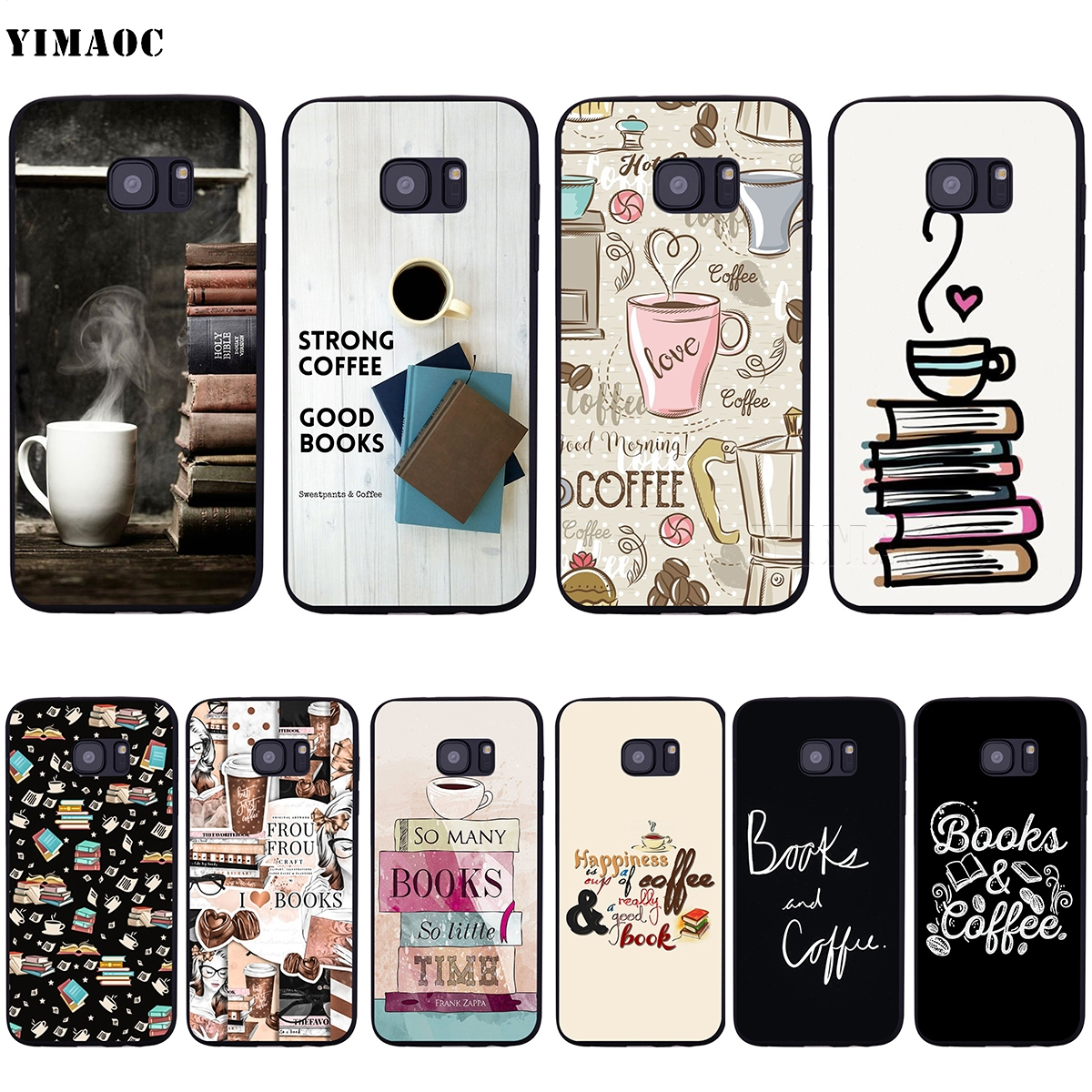 Phone Bags & Cases Frank Yimaoc Toy Story Pizza Planet Silicone Case For Xiaomi Redmi Note S2 4 4x 4a 5 5a 6 Pro Plus Fitted Cases