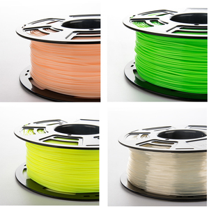 3D Printer Filament 1.75mm 1KG