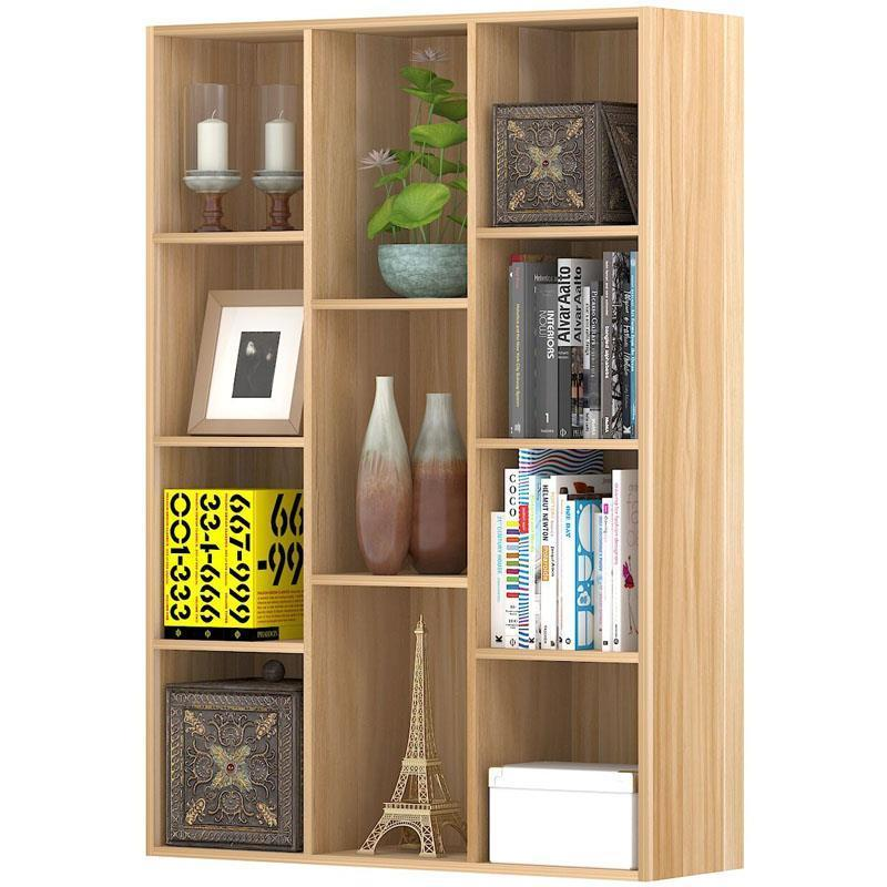 Display mueble libreria mobili per la casa mobilya cabinet shabby chic wodden retro furniture for Mobili per la casa