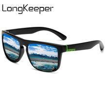 Men Polarized Sunglasses Luxury Brand New Driver Shade Sun Glasses Women Vintage Classic Goggles UV400 Gafas de sol