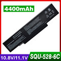 4400mAh laptop battery For Asus 90-NIA1B1000 90NITLILD4SU 916C4230F 916C5110F GC02000AM00 S9N-0362210-CE1 SQU-706 SQU-718 A9 A9C