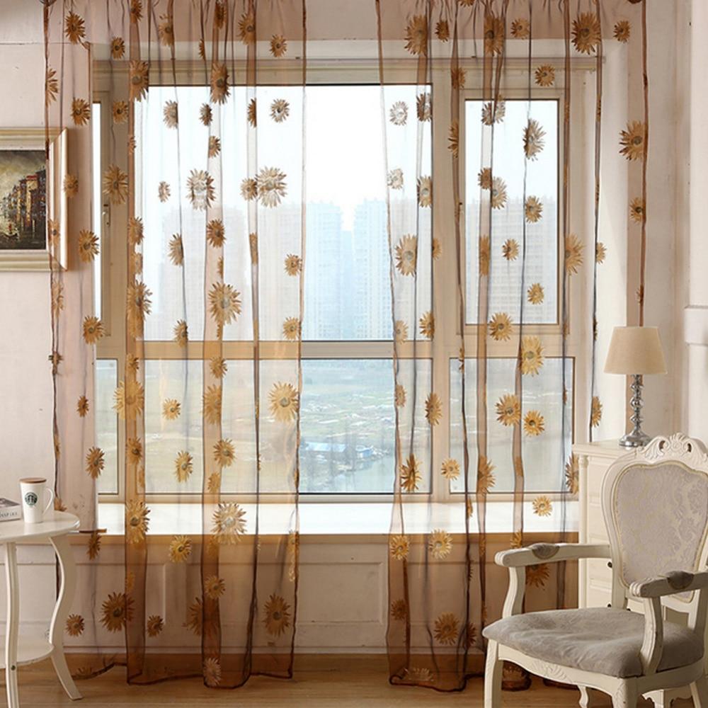 tabledrapes ivory drapes mesh glitzmeshsequins glitz table sequins