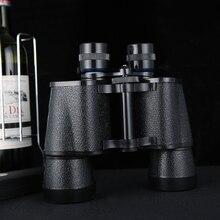 Binocular Flask