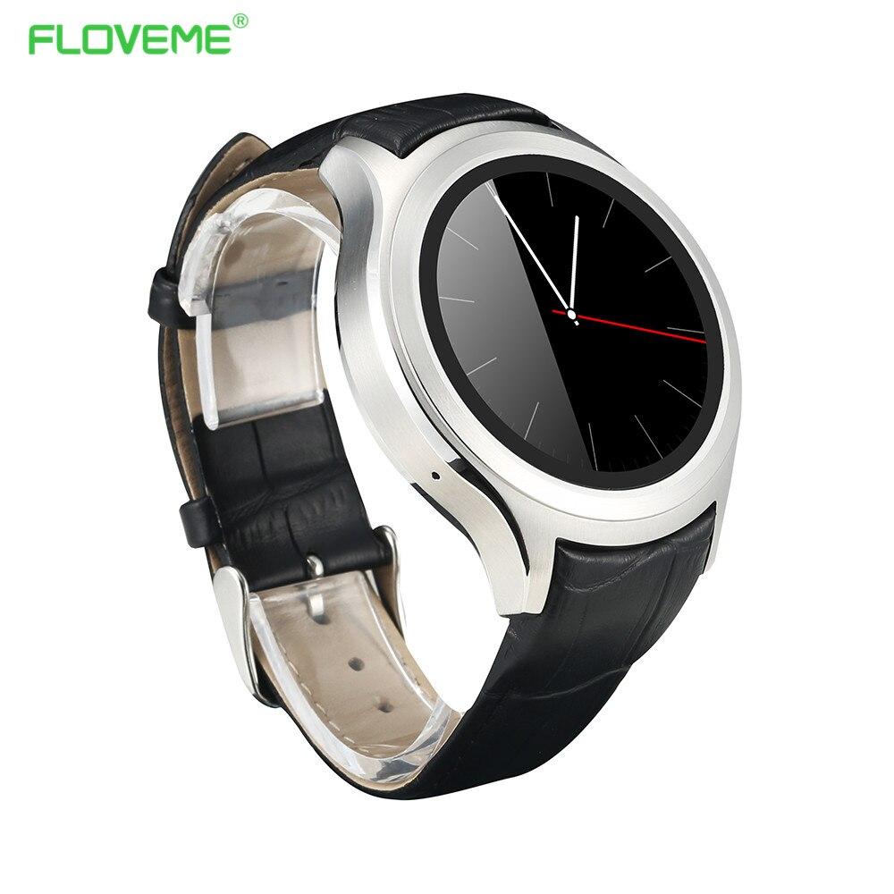 floveme x3 smartwatch heart rate bracelet smartband for. Black Bedroom Furniture Sets. Home Design Ideas