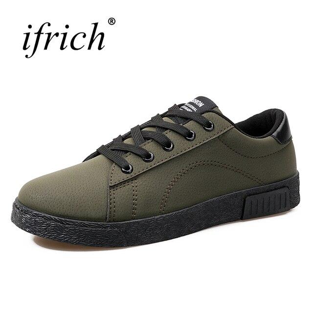 Suède Chaussures De Marche Plates Occasionnels pJjhxLTYF