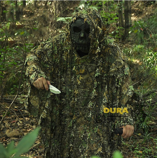 3d Camo Wallpaper Camo Ghillie Yowie Sniper Tactical Camouflage Suit Hunting
