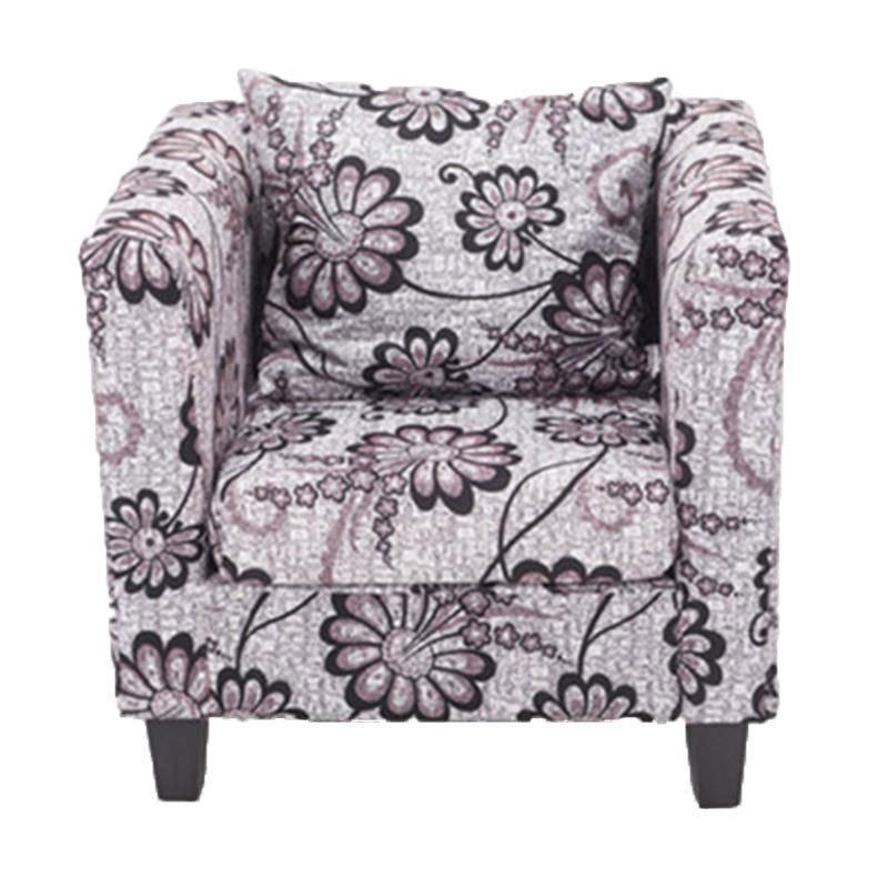 Takimi Oturma Grubu Mobilya Fotel Wypoczynkowy Moderno Para Divano Meuble Maison Mueble De Sala Set Living Room Furniture Sofa шины michelin x ice xi3 235 50 r18 101h xl