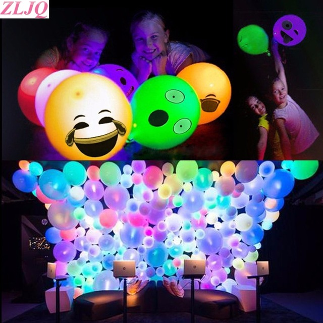 multi balloons with wire light up gf lights watch string bubble hqdefault balloon helium color led copper