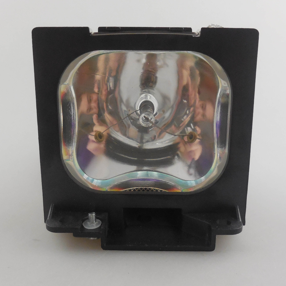 Replacement Projector Lamp TLPL79 for TOSHIBA TLP-790 / TLP-791 / TLP-791U